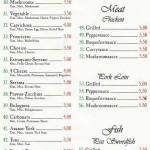 little-italy-menu2
