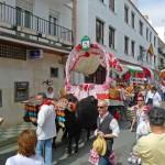 san-isidro-2012-a