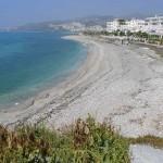 <!--:en-->El Chucho Beach Nerja<!--:--><!--:es-->Playa El Chucho<!--:-->