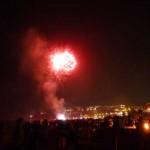 san-juan-fireworks