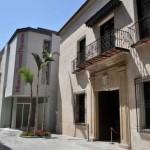 <!--:en-->Carmen Thyssen Museum Malaga<!--:-->