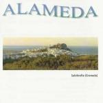 ALAMEDA1