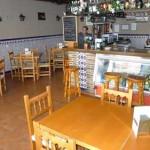 cafe-alameda3