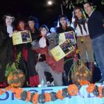 maroween-2012-8