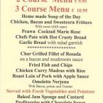 sloans-menu5