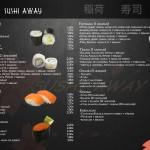 sushi-away-nerja-menu