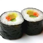 sushi-away-nerja3