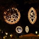 christmas-lights2012c