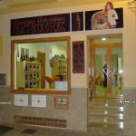 <!--:en-->Craft Beer Store Nerja - La Doma Dora Y El Leon<!--:-->