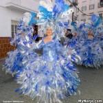 carnival-cantarero1