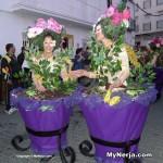 carnival-cantarero2