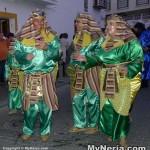 carnival-cantarero3