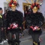 carnival-cantarero5