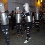 carnival-cantarero7