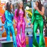 carnival-cavana-girls