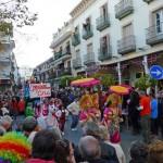 carnival-cavana1