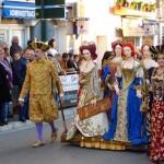 carnival-errmita