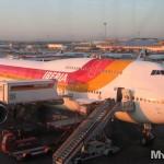 <!--:en-->70,000 Passengers Affected By Iberia's Strike This Week<!--:-->