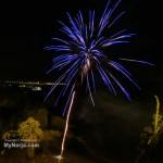sardine-fireworks