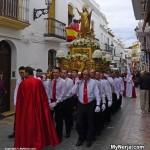 sunday-parade2