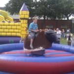 <!--:en-->Nerja Rodeo - Bucking Bronco For Hire In Nerja<!--:-->