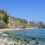 <!--:en-->Playa del Molino De Papel - Acantilados de Maro Cerro Gordo<!--:--><!--:es-->Playa del Molino De Papel - Acantilados de Maro Cerro Gordo<!--:-->