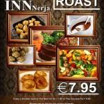 the-new-inn--sunday-roast