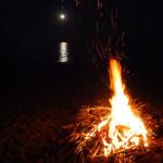 san-juan-bonfire