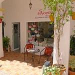 <!--:en-->Secrets Lenceria - Specialist Lingerie Boutique Nerja - Sizes B-J<!--:-->