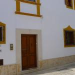 <!--:en-->Plaza del Olvido Nerja (Olvido Square)<!--:-->