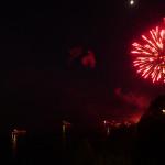 virgen-del-carmen-fireworks