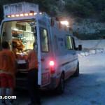<!--:en-->50 Year Old Man Rescued From Rio Chillar Walk<!--:-->