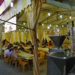 feria-churros