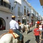 feria-horses