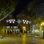 <!--:en-->Christmas Illuminations On The Balcon de Europa Nerja<!--:--><!--:es-->Balcon de Europa Navidad 2013<!--:-->