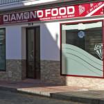 diamond-foods-nerja