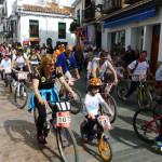 dia-del-pedal1