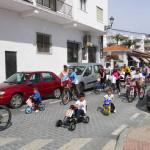 dia-del-pedal5