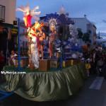 nerja-carnaval2