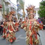 nerja-carnival11