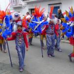 nerja-carnival12
