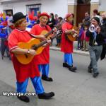nerja-carnival13