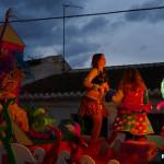 nerja-carnival8