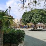 <!--:en-->Plaza Marina Nerja<!--:-->